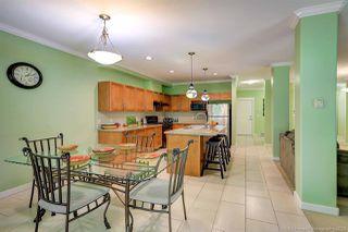 Photo 7: 17 7171 STEVESTON Highway in Richmond: Broadmoor Townhouse for sale : MLS®# R2485017