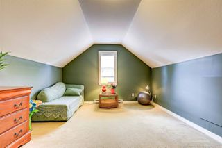 Photo 34: 17 7171 STEVESTON Highway in Richmond: Broadmoor Townhouse for sale : MLS®# R2485017