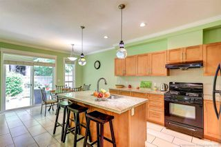 Photo 21: 17 7171 STEVESTON Highway in Richmond: Broadmoor Townhouse for sale : MLS®# R2485017
