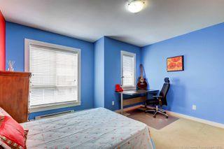Photo 26: 17 7171 STEVESTON Highway in Richmond: Broadmoor Townhouse for sale : MLS®# R2485017