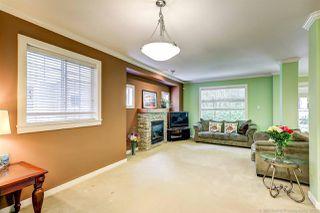 Photo 20: 17 7171 STEVESTON Highway in Richmond: Broadmoor Townhouse for sale : MLS®# R2485017