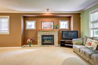 Photo 22: 17 7171 STEVESTON Highway in Richmond: Broadmoor Townhouse for sale : MLS®# R2485017