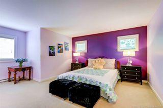 Photo 28: 17 7171 STEVESTON Highway in Richmond: Broadmoor Townhouse for sale : MLS®# R2485017