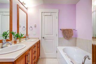 Photo 30: 17 7171 STEVESTON Highway in Richmond: Broadmoor Townhouse for sale : MLS®# R2485017