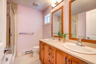 Photo 29: 17 7171 STEVESTON Highway in Richmond: Broadmoor Townhouse for sale : MLS®# R2485017