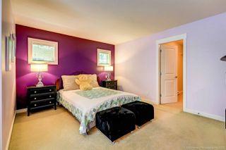 Photo 31: 17 7171 STEVESTON Highway in Richmond: Broadmoor Townhouse for sale : MLS®# R2485017