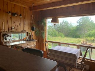 Photo 6: 493 Swallow Road in Wentworth: 102N-North Of Hwy 104 Residential for sale (Northern Region)  : MLS®# 202016136
