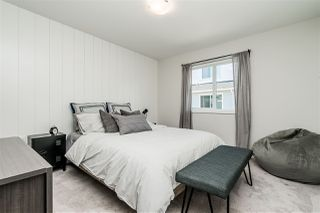 """Photo 19: 14 31548 UPPER MACLURE Road in Abbotsford: Abbotsford West Townhouse for sale in """"Maclure Point"""" : MLS®# R2489665"""