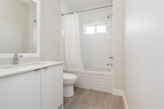 """Photo 29: 14 31548 UPPER MACLURE Road in Abbotsford: Abbotsford West Townhouse for sale in """"Maclure Point"""" : MLS®# R2489665"""