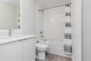 """Photo 24: 14 31548 UPPER MACLURE Road in Abbotsford: Abbotsford West Townhouse for sale in """"Maclure Point"""" : MLS®# R2489665"""
