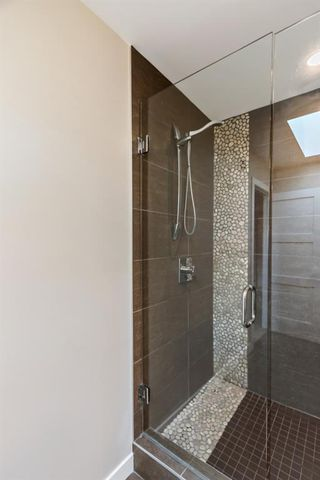 Photo 21: 2 3716 16 Street SW in Calgary: Altadore Row/Townhouse for sale : MLS®# A1026191