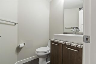 Photo 29: 2 3716 16 Street SW in Calgary: Altadore Row/Townhouse for sale : MLS®# A1026191