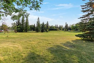 Photo 36: 2 3716 16 Street SW in Calgary: Altadore Row/Townhouse for sale : MLS®# A1026191