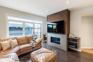 Photo 13: 2 3716 16 Street SW in Calgary: Altadore Row/Townhouse for sale : MLS®# A1026191