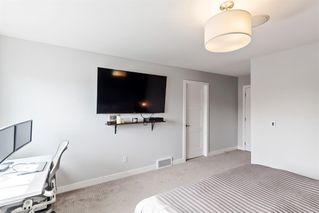 Photo 18: 2 3716 16 Street SW in Calgary: Altadore Row/Townhouse for sale : MLS®# A1026191
