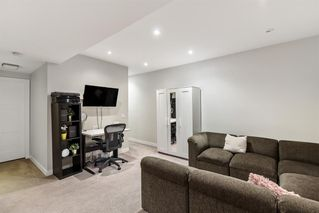Photo 28: 2 3716 16 Street SW in Calgary: Altadore Row/Townhouse for sale : MLS®# A1026191