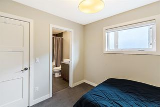 Photo 23: 2 3716 16 Street SW in Calgary: Altadore Row/Townhouse for sale : MLS®# A1026191