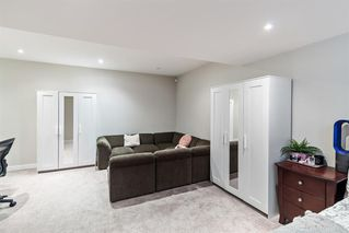 Photo 27: 2 3716 16 Street SW in Calgary: Altadore Row/Townhouse for sale : MLS®# A1026191
