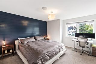 Photo 16: 2 3716 16 Street SW in Calgary: Altadore Row/Townhouse for sale : MLS®# A1026191