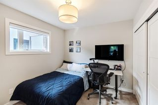 Photo 22: 2 3716 16 Street SW in Calgary: Altadore Row/Townhouse for sale : MLS®# A1026191