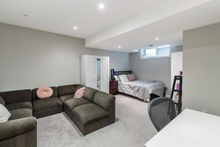 Photo 26: 2 3716 16 Street SW in Calgary: Altadore Row/Townhouse for sale : MLS®# A1026191