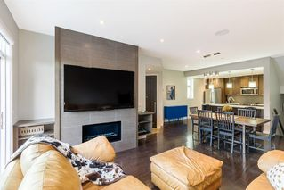 Photo 14: 2 3716 16 Street SW in Calgary: Altadore Row/Townhouse for sale : MLS®# A1026191