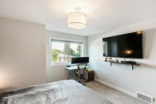 Photo 17: 2 3716 16 Street SW in Calgary: Altadore Row/Townhouse for sale : MLS®# A1026191