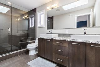 Photo 20: 2 3716 16 Street SW in Calgary: Altadore Row/Townhouse for sale : MLS®# A1026191