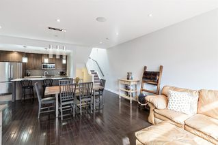 Photo 11: 2 3716 16 Street SW in Calgary: Altadore Row/Townhouse for sale : MLS®# A1026191