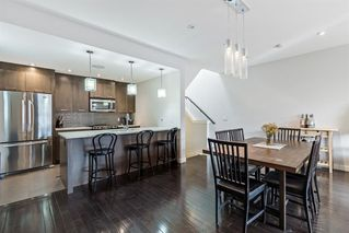 Photo 10: 2 3716 16 Street SW in Calgary: Altadore Row/Townhouse for sale : MLS®# A1026191