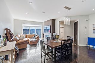 Photo 12: 2 3716 16 Street SW in Calgary: Altadore Row/Townhouse for sale : MLS®# A1026191