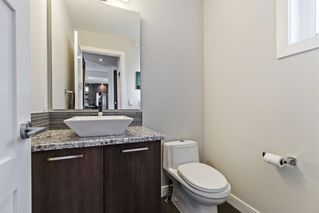 Photo 15: 2 3716 16 Street SW in Calgary: Altadore Row/Townhouse for sale : MLS®# A1026191