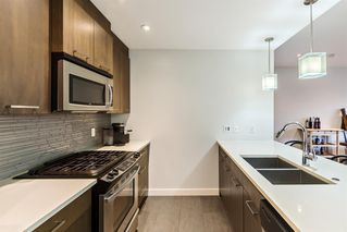 Photo 6: 2 3716 16 Street SW in Calgary: Altadore Row/Townhouse for sale : MLS®# A1026191