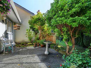 Photo 21: 15 5156 Cordova Bay Rd in : SE Cordova Bay Row/Townhouse for sale (Saanich East)  : MLS®# 853801