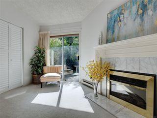 Photo 7: 15 5156 Cordova Bay Rd in : SE Cordova Bay Row/Townhouse for sale (Saanich East)  : MLS®# 853801