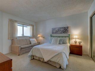 Photo 15: 15 5156 Cordova Bay Rd in : SE Cordova Bay Row/Townhouse for sale (Saanich East)  : MLS®# 853801