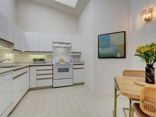 Photo 10: 15 5156 Cordova Bay Rd in : SE Cordova Bay Row/Townhouse for sale (Saanich East)  : MLS®# 853801