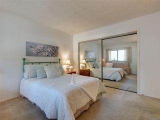 Photo 16: 15 5156 Cordova Bay Rd in : SE Cordova Bay Row/Townhouse for sale (Saanich East)  : MLS®# 853801