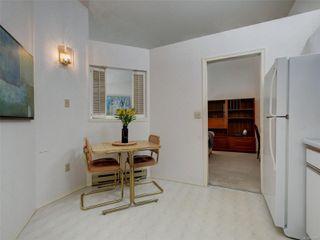 Photo 13: 15 5156 Cordova Bay Rd in : SE Cordova Bay Row/Townhouse for sale (Saanich East)  : MLS®# 853801