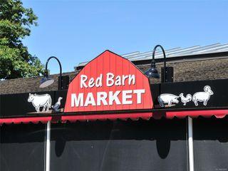 Photo 26: 15 5156 Cordova Bay Rd in : SE Cordova Bay Row/Townhouse for sale (Saanich East)  : MLS®# 853801