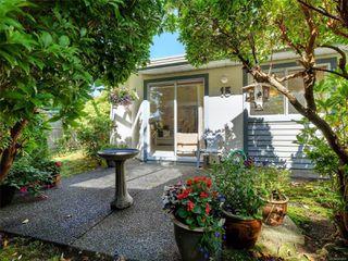 Photo 22: 15 5156 Cordova Bay Rd in : SE Cordova Bay Row/Townhouse for sale (Saanich East)  : MLS®# 853801