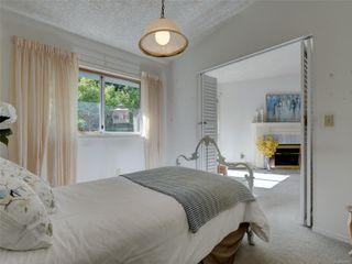 Photo 20: 15 5156 Cordova Bay Rd in : SE Cordova Bay Row/Townhouse for sale (Saanich East)  : MLS®# 853801