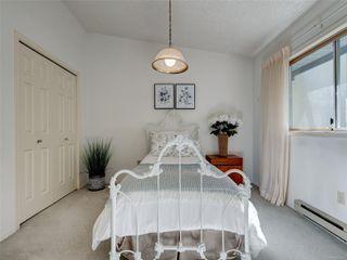 Photo 19: 15 5156 Cordova Bay Rd in : SE Cordova Bay Row/Townhouse for sale (Saanich East)  : MLS®# 853801