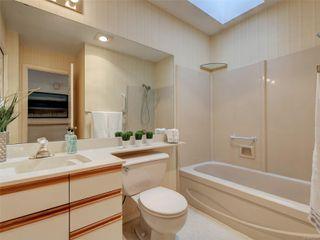 Photo 18: 15 5156 Cordova Bay Rd in : SE Cordova Bay Row/Townhouse for sale (Saanich East)  : MLS®# 853801