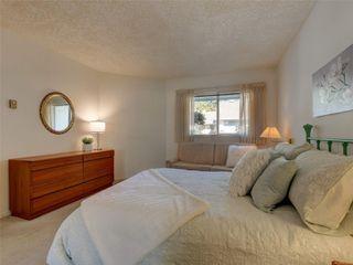 Photo 17: 15 5156 Cordova Bay Rd in : SE Cordova Bay Row/Townhouse for sale (Saanich East)  : MLS®# 853801