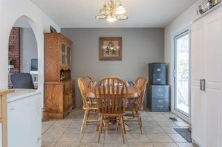 Photo 10: 2087 EMERSON Street in Abbotsford: Abbotsford West House for sale : MLS®# R2491240