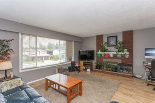 Photo 13: 2087 EMERSON Street in Abbotsford: Abbotsford West House for sale : MLS®# R2491240