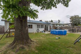 Photo 33: 2087 EMERSON Street in Abbotsford: Abbotsford West House for sale : MLS®# R2491240