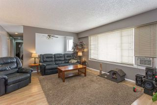 Photo 14: 2087 EMERSON Street in Abbotsford: Abbotsford West House for sale : MLS®# R2491240