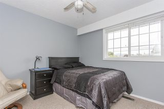 Photo 22: 2087 EMERSON Street in Abbotsford: Abbotsford West House for sale : MLS®# R2491240